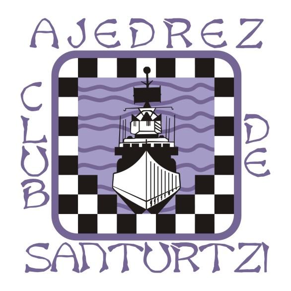 club ajedrez santurtzi