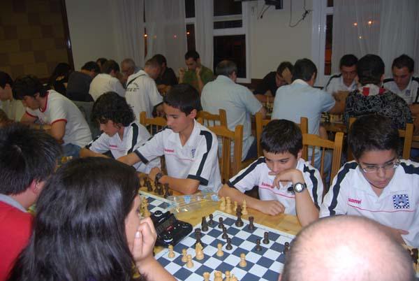 Amistad Santurtzi 2009_9