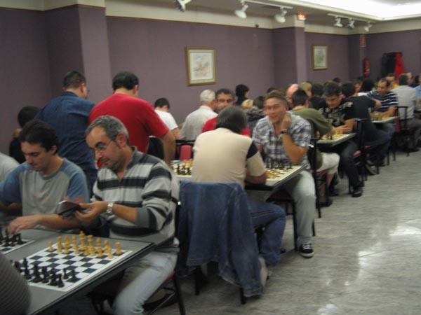 Amistad Santurtzi 2010_05