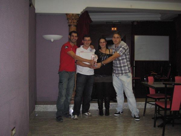 Amistad Santurtzi 2010_24