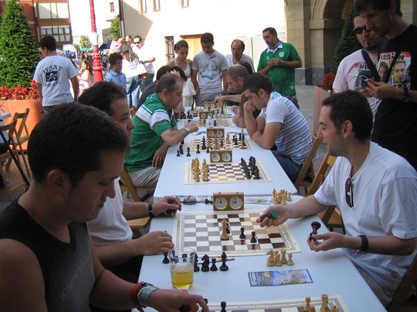 Santurtzi_2009_176b