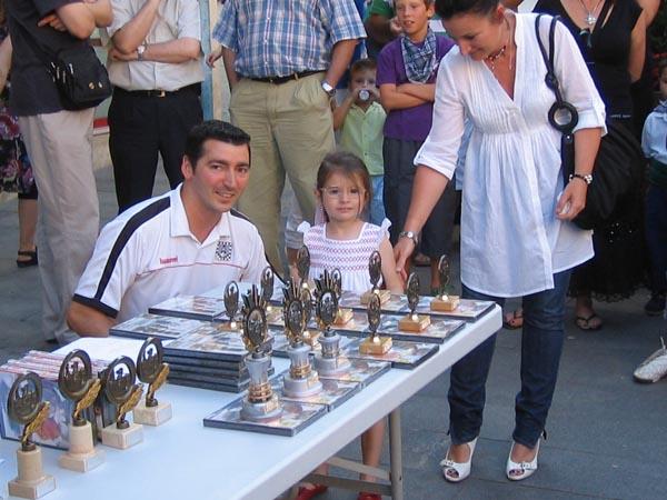 Santurtzi_2009_200b