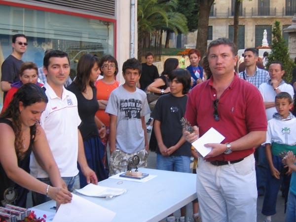 Santurtzi_2009_252b
