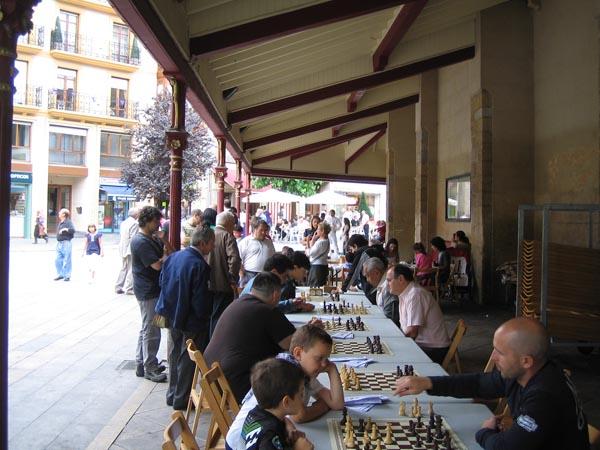 Santurtzi_El-Carmen-2011-006