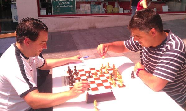 Ajedrez Santurtzi El Carmen 2013 053