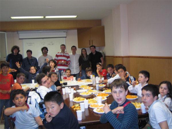 Santurtzi_2007_007b
